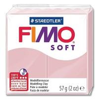 Fimo Soft 21 blossom