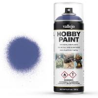 Vallejo Hobby Paint Ultramarin Blau