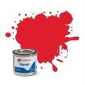 Humbrol Enamel Paint, 14 ml, No. 19