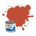 Humbrol Enamel Paint, 14 ml, No. 100