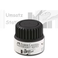 Refill Whiteboardmarker 1584 black