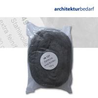 Stahlwolle extrafein