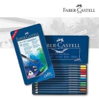 Faber-Castell Art Grip aqua