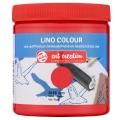 Linoleumfarbe Art Creation 3018 Rot