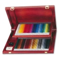 Stabilo CarbOthello - 60 Colors in wooden case
