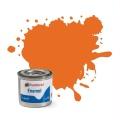 Humbrol Enamel Paint, 14 ml, No. 18