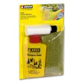 Starter Pack Grass Application