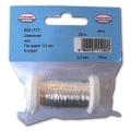 Silver Wire 0,3 mm