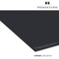 Präsentationskarton 230x327mm