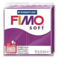 Fimo Soft 61 purple