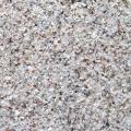 Schotter N/Z Kalkstein beigebraun 250g