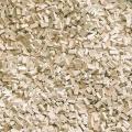 Ziegelsteine mittelbeige, Juweela 22044