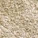 Bricks medium beige, Juweela 22044