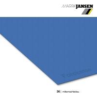 Fotokarton 300g/m² A3 - 36 mitternachtsblau
