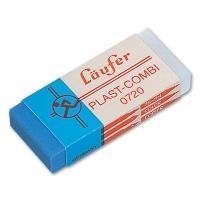 Eraser Läufer Plast-Combi 0720