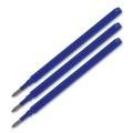 Ersatzminen für Pilot Frixion ball blau