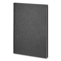 Sketchbook Ravenna 21 x 21 cm