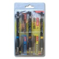 Mechanical Pencils, 3 pcs.