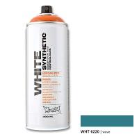 Montana White 6220 wave