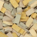 Bricks beige mix, Juweela 24054