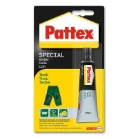 Special Glue Pattex Textile 20 g