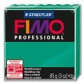 Fimo Professional 500 true green