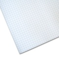 Double-sided Adhesive Film, 70 cm x 1 m