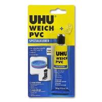 UHU Soft PVC