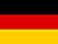 DE - Zur deutschen Website